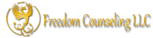 Freedom Counseling